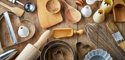 astuces-cuisine-par-gourmandise